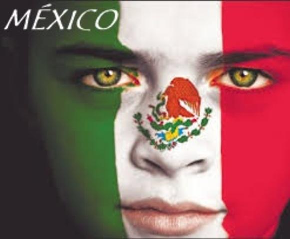 MÉXICO. La Comisión Interinstitucional e Interdisciplinaria de Educación Abierta y a Distancia (CIIEAD)