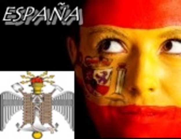 ESPAÑA. ESCUELA LIBRE DE INGENIEROS