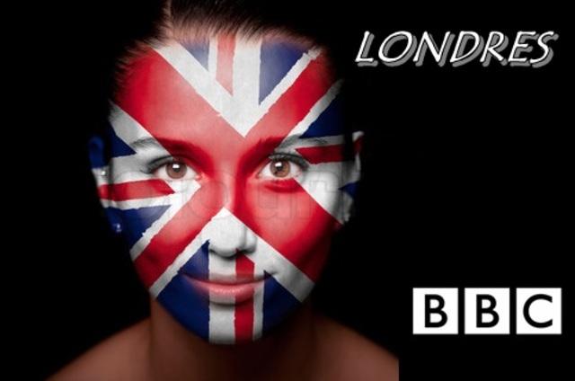 LONRES. BBC