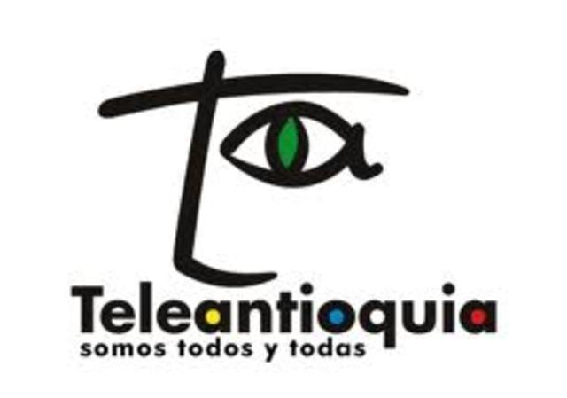 Nace el primer canal regional de Colombia: Teleantioquia.