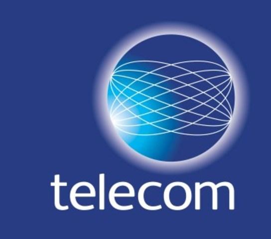 La telefonia a cargo de telecom