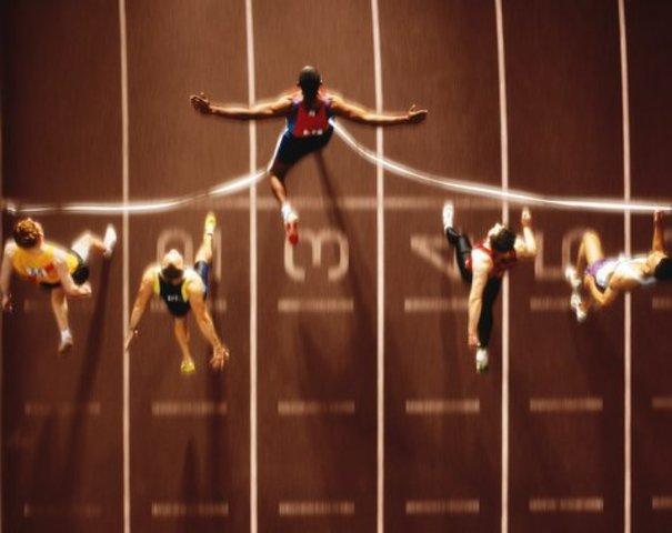 Итоги конкурсов в 2010 году