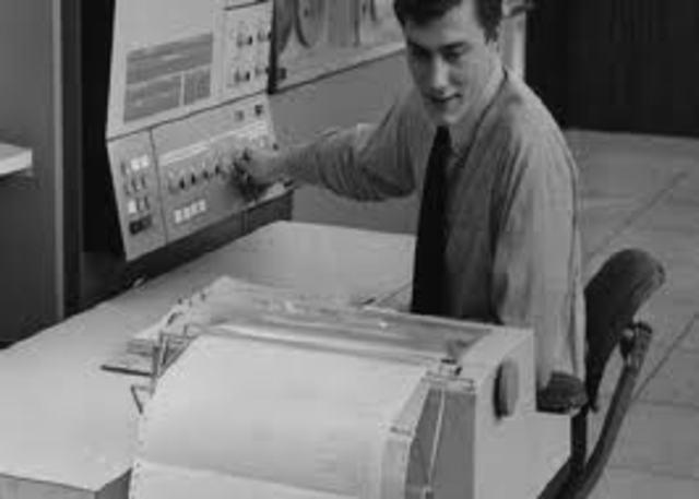 El COBOL