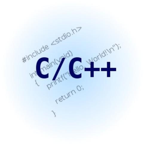 C++ el lenguaje de hypertexto