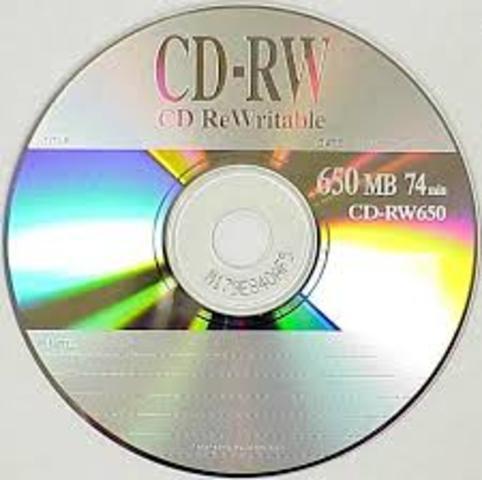 """CD-Rooms """"Una Era"""""""