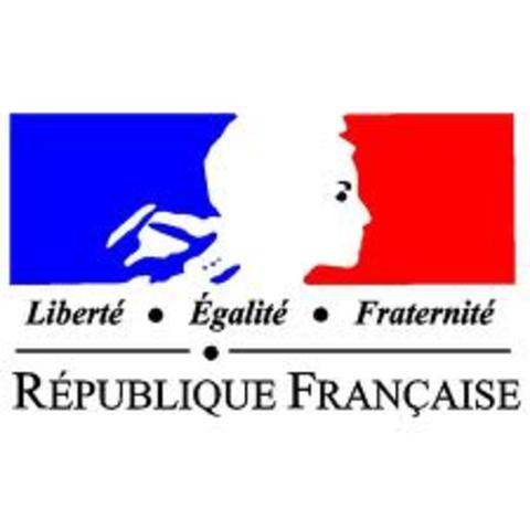 Republica Francesa