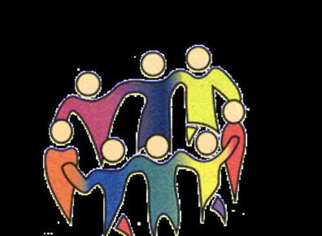 Nuevo interés por los fenómenos sociales