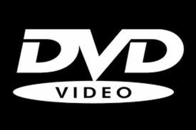 El DVD desplazará al videocassette.