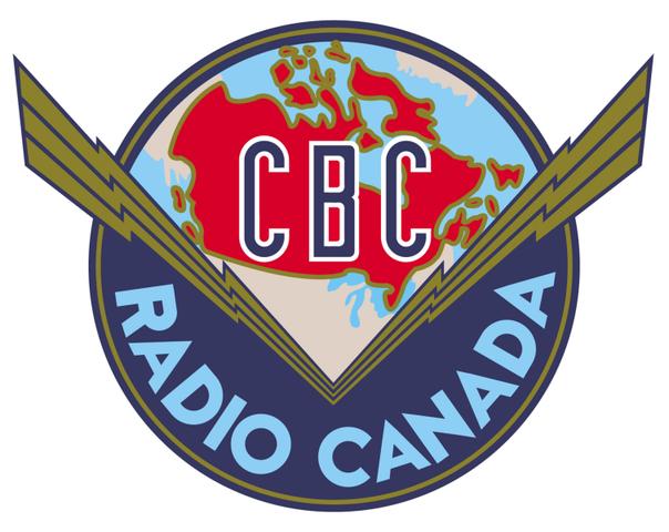 Radio-Canada begins broadcasting