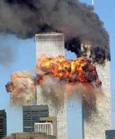 September 11 (9/11)