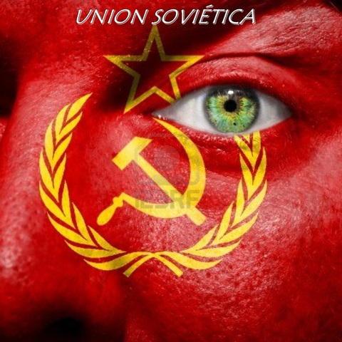 URSS. CURSO ACADEMICO. CORRESPONDENCIA