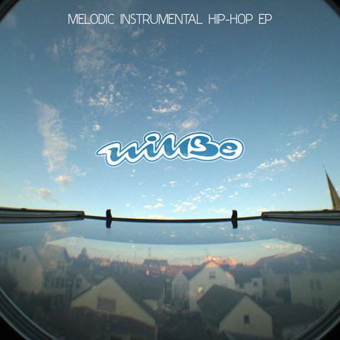 Melodic Instrumental EP