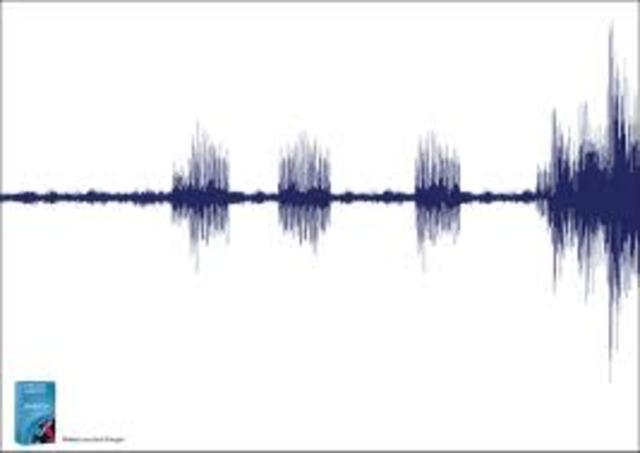 Stereo Sound NBC