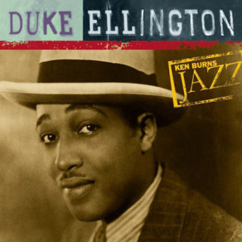 """The Duke Ellington recording of """"It Don't Mean a Thing If It Ain't Got That Swing"""" starts the """"swing music"""" dance craze."""
