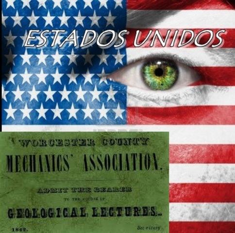 ESTADOS UNIDOS. Programa por correspondencia en el Chautauqua Institute (Nueva York)