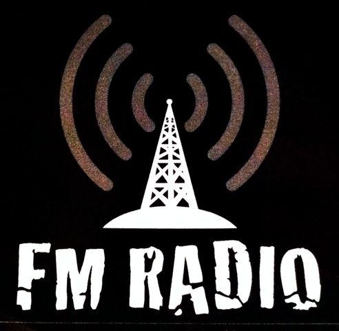Regular FM Radio broadcasting begins in New York City.
