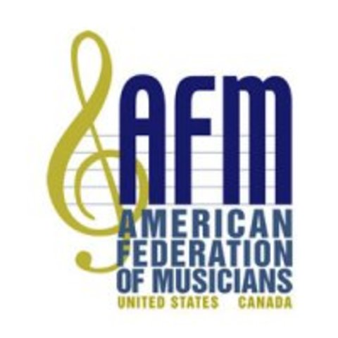 """James Petrillo's American Federation of Musicians (AF of M) Union begins a """"recording ban"""" from Aug., 1942 - Nov., 1944 to force record companies to pay royalties, which starts the decline of the big-band era in favor of vocal groups and """"crooner"""" vocalis"""