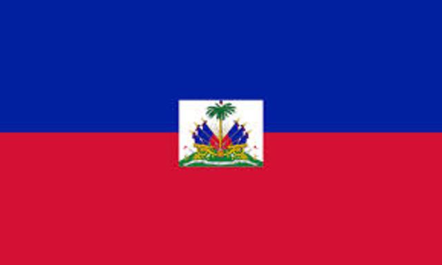 Misión Civil Internacional en Haití (MICIVIH) (1993 - 2000)