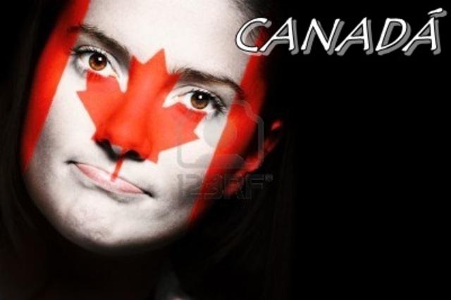 CANADÁ. LA ENSEÑANZA A DISTANCIA.