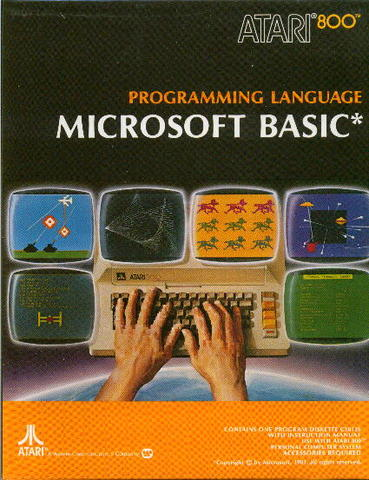 BASIC Programming Language is Invented