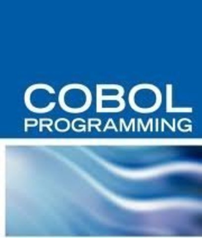 The Invention of the COBOL Programming Language