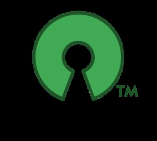 Creacion de la Open Source