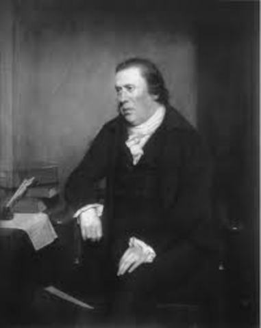 William Smellie