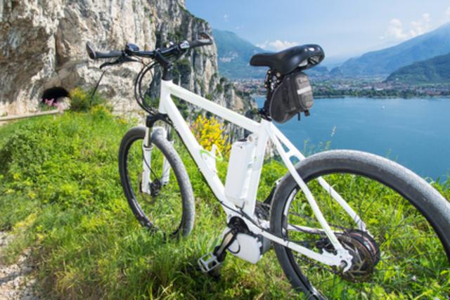 E-Bike-Vergleichsrechner ist online :-)