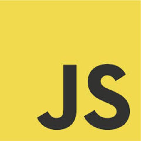 Invention of JavaScript Programming Language