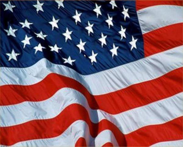 Vine a los Estados Unidos.