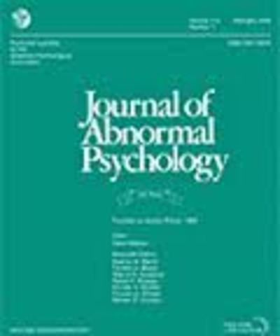 """John E. Watson published, """"Pshycology as a Behavorist Views it"""""""