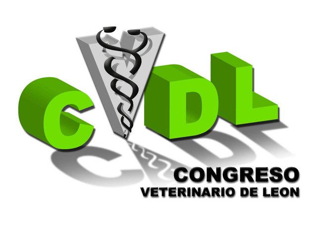 primer congreso nacionald e veterinarios