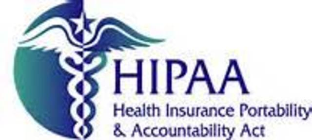Deadline for Implementation of The Health Insurance Portability and Accountability Act