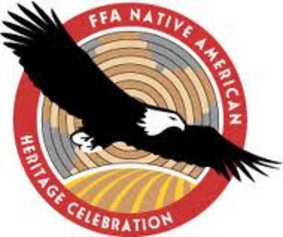 National FFA Alumni Association Anniversary