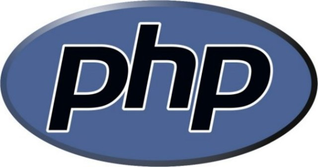 The PHP Programming Language is Invented
