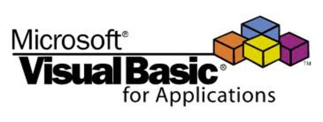 The Invention of Visual Basic