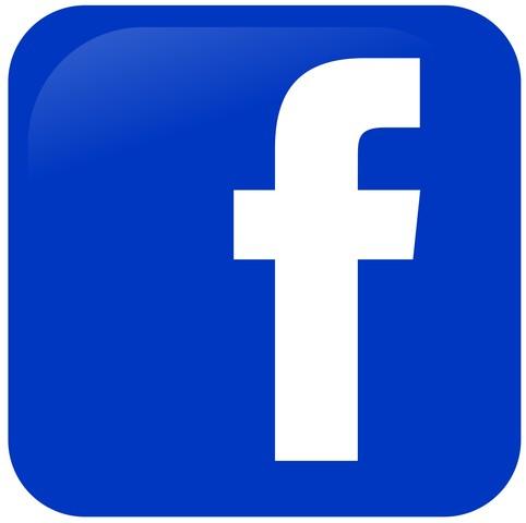 Facebook Launch