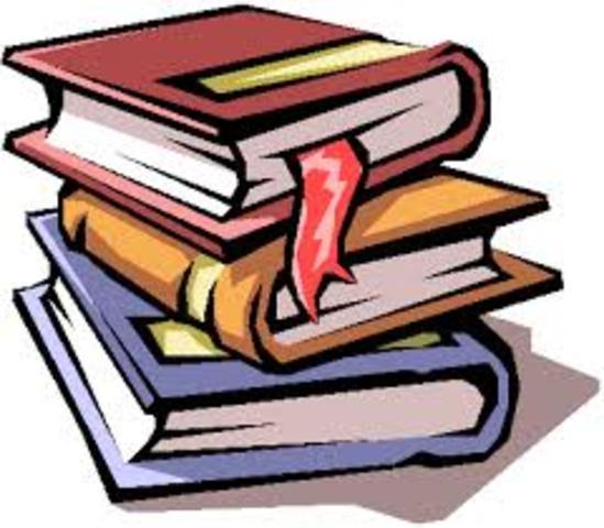 decreto educacional