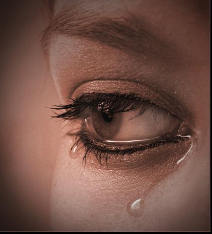 El dia que perdi a mi Mama( Abuela)