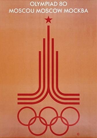 Moscú (URSS) XXII JJ OO