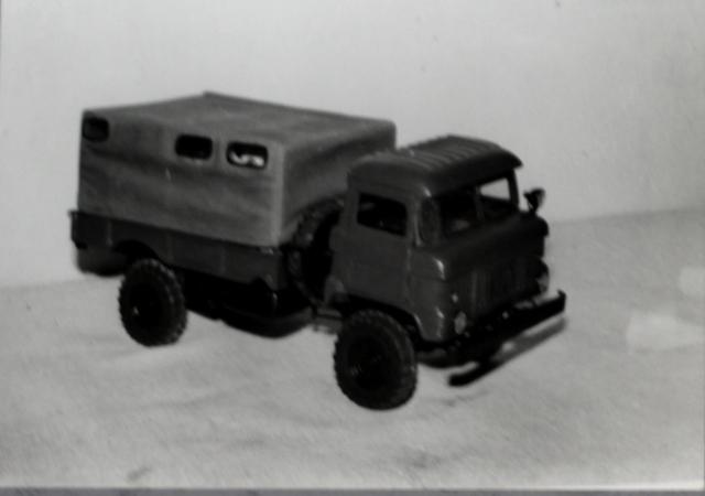 Модели автомобилистов