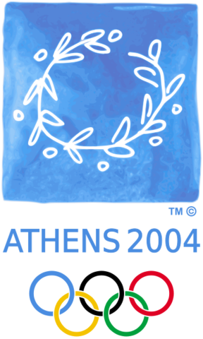 Atenas (Grecia) XXVIII JJ OO