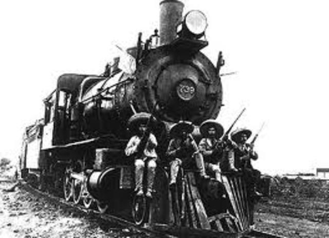 extencion del ferrocarril al sur de chile