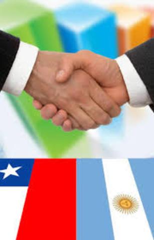 Tratado Fierro-Sarratea