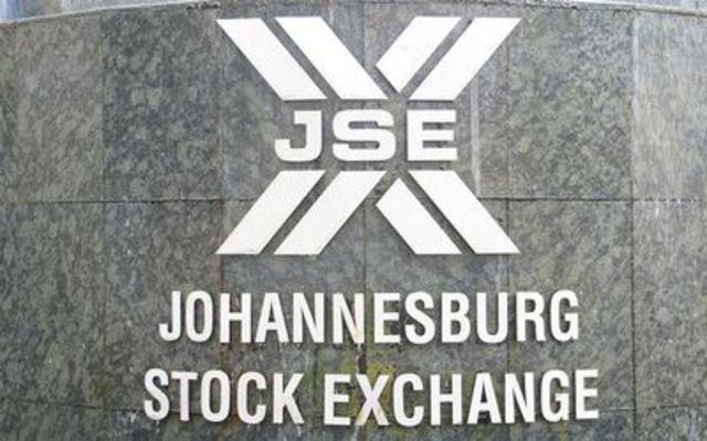 JSE stock exchange is established