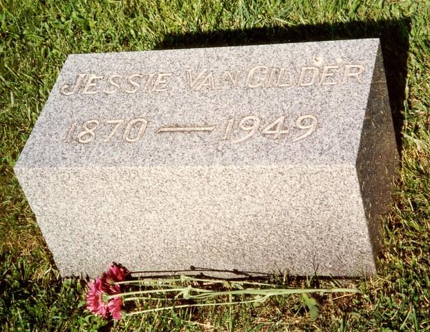 Burial at Mt. Union Cemetery, Morgantown, West Virginia