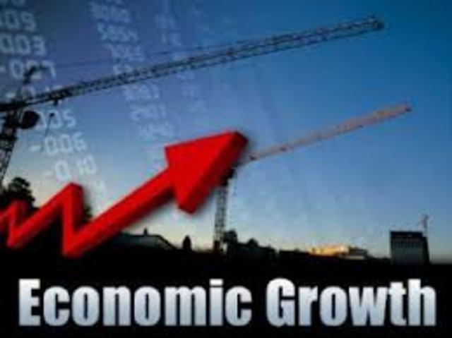Ntsakisi Maswanganyi profile  South Africa slumps into the bottom 10 on Africa growth chart