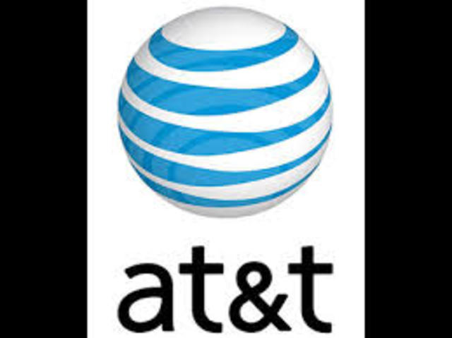Bell Labs y AT&T usan Unix