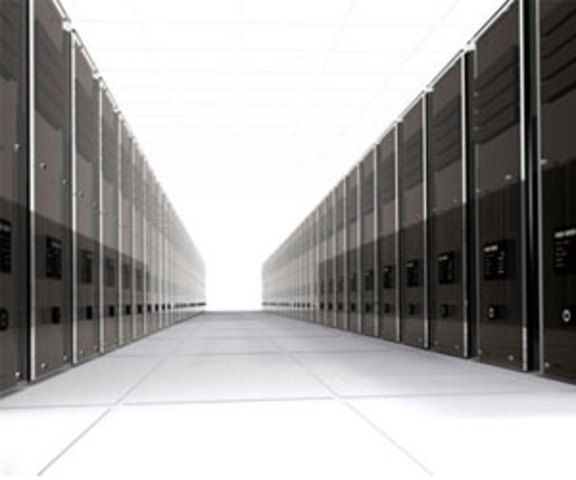 Sony Lanza línea de Estaciones y Servidores RISC bajo Unix.
