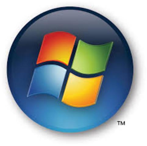 Microsoft: Windows 3.1 si funcionará bien con la red Novell.